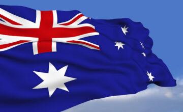 australie work visa