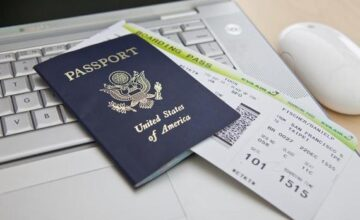 Requirements for Getting a Canada Visa