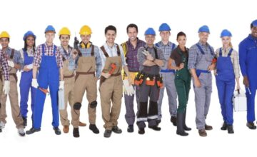 skilled-trades-workers